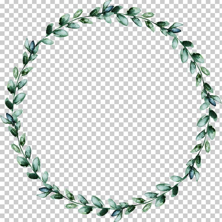 Wreath Leaf PNG, Clipart, Bougainvillea, Christmas Wreath, Circle, Encapsulated Postscript, Euclidean Vector Free PNG Download