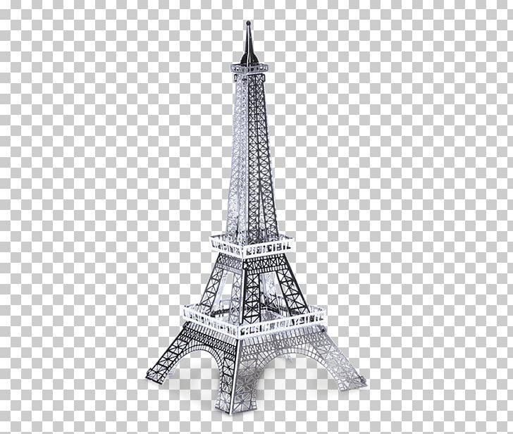 Eiffel Tower Champ De Mars Metal CN Tower PNG, Clipart, 3d Printing, Burj Khalifa, Champ De Mars, Cn Tower, Eiffel Free PNG Download