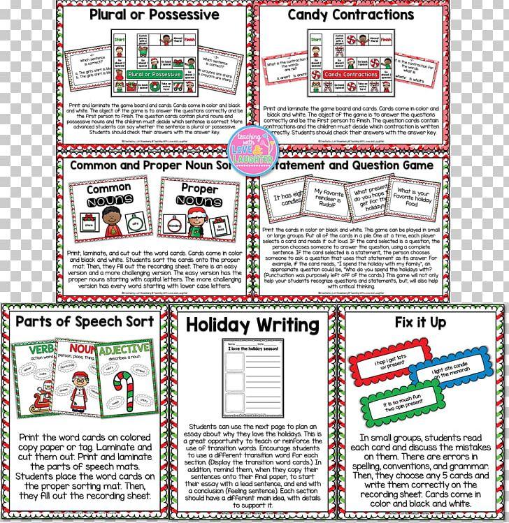Teacher Product Laughter Blog Font PNG, Clipart, Area, Blog, Cauldron, Diagram, Laughter Free PNG Download
