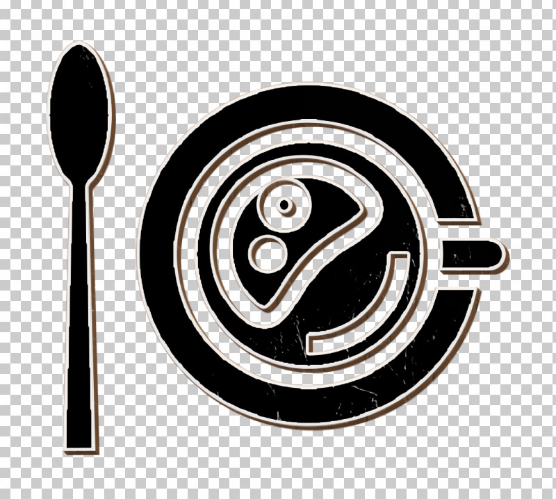 Coffee Icon Food And Restaurant Icon Coffee Shop Icon PNG, Clipart, Blackandwhite, Circle, Coffee Icon, Coffee Shop Icon, Cutlery Free PNG Download