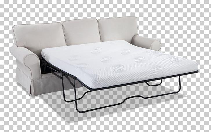 Bob S Furniture Futon Couch Mattress Png Clipart