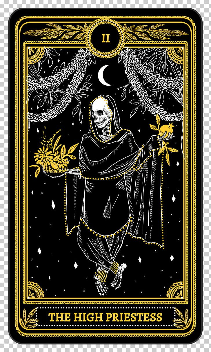 Major Arcana Tarot The Chariot The Magician Minor Arcana PNG