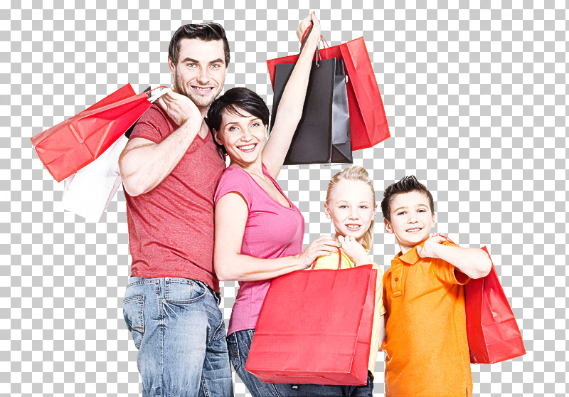 Shopping Bag PNG, Clipart, Bag, Clothing, Family, Family Fashion, Fashion Free PNG Download