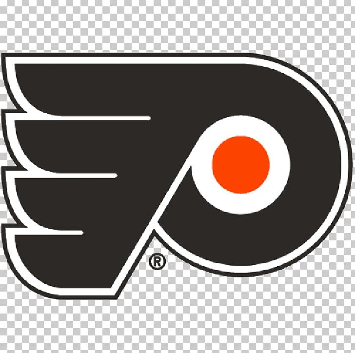 Philadelphia Flyers National Hockey League Stanley Cup Playoffs