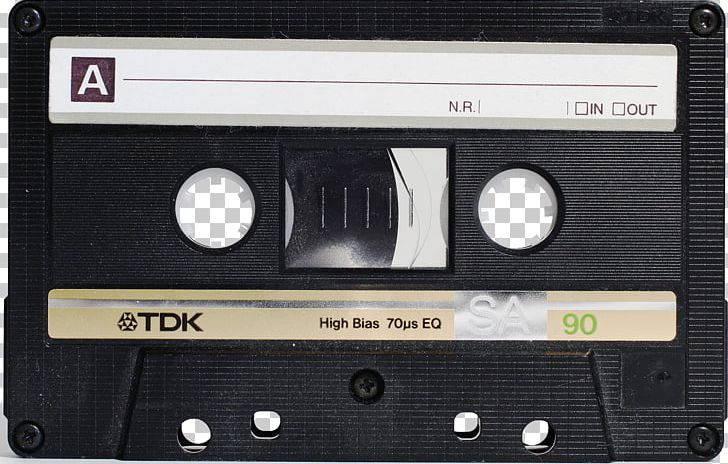Compact Cassette Digital Audio Sound Recording And Reproduction PNG, Clipart, Audio Cassette Png, Cassette Deck, Compact Disc, Digital Compact Cassette, Electronics Free PNG Download