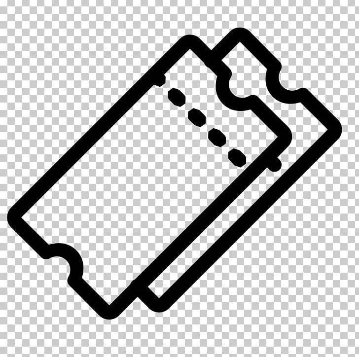 Computer Icons Ticket PNG, Clipart, Angle, Area, Auto Part, Cinema, Cineplex Entertainment Free PNG Download