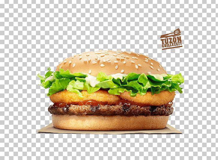 Cheeseburger Whopper McDonald's Big Mac Hamburger TenderCrisp PNG, Clipart,  Free PNG Download
