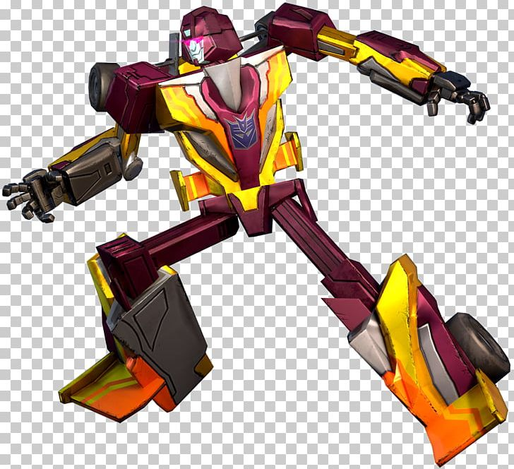 Optimus Prime Barricade Transformers Earth Wars Lockdown Png Clipart Autobot Barricade Character Decepticon Dragstrip Free Png