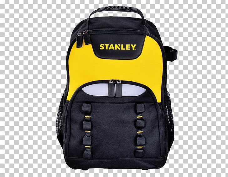 Backpack Stanley Black & Decker Tool Boxes Laptop PNG, Clipart, Backpack, Bag, Baseball Equipment, Briefcase, Combinations Free PNG Download