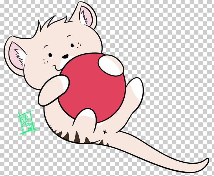 Whiskers Kitten Cat Art Neko Atsume PNG, Clipart, Artwork, Canidae, Carnivoran, Cartoon, Cat Free PNG Download