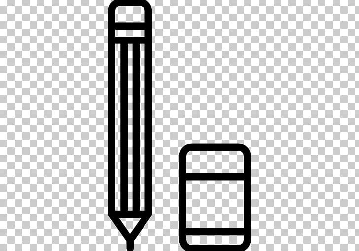 archivo historico de euskadi pencil eraser png clipart black and white computer icons eraser flat design imgbin com