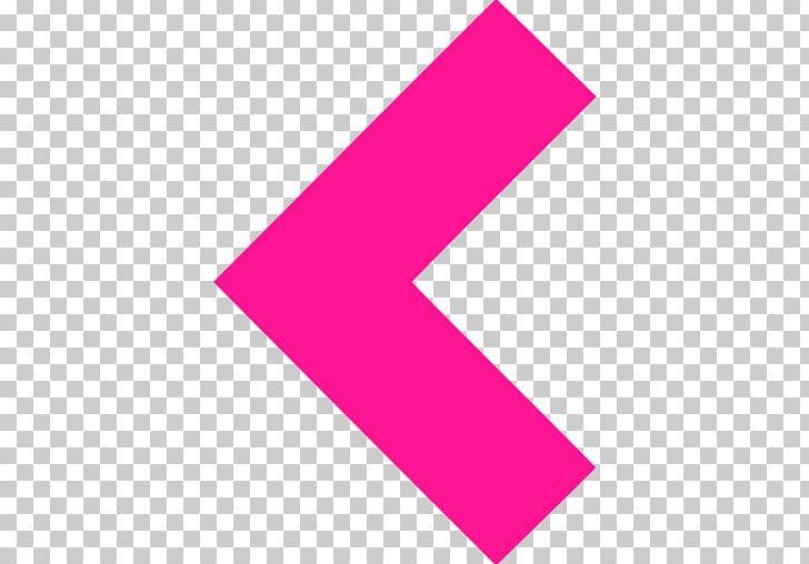 Totsukana Shopping Centre Totsuka Station Logo PNG, Clipart, Angle, Brand, Line, Logo, Magenta Free PNG Download