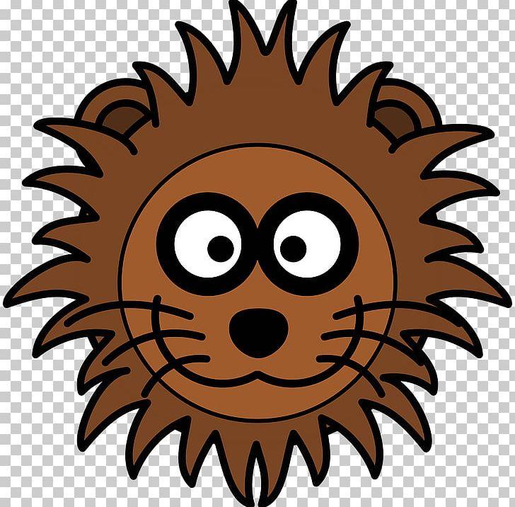 Lionhead Rabbit PNG, Clipart, Animal, Animals, Brown, Carnivoran, Cartoon Free PNG Download