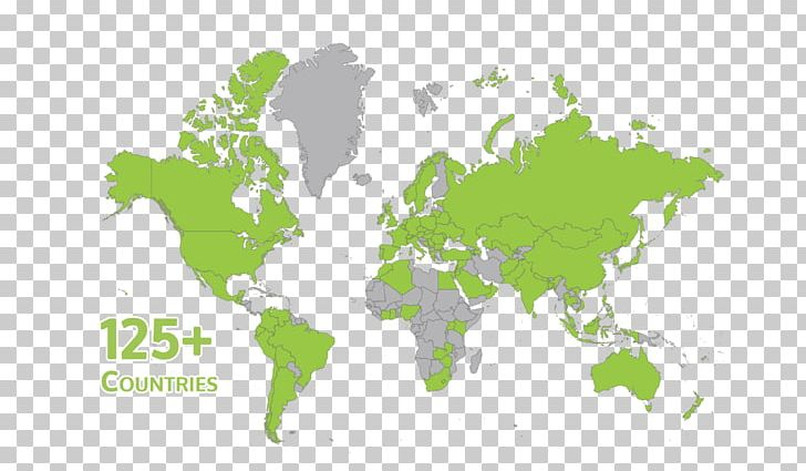 World Map Globe PNG, Clipart, Citibank India, Continent ... on coca-cola map, nike map, united airlines map, home depot map, bb&t map, citigroup branches map, everbank map,