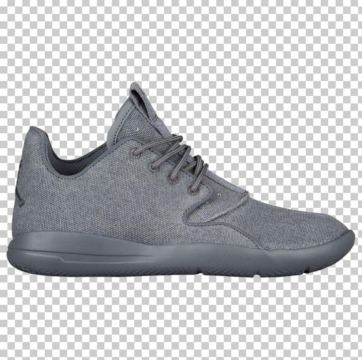 adidas scarpe jordan