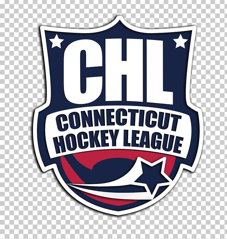 Northford Ice Pavilion Kontinental Hockey League Ice Hockey