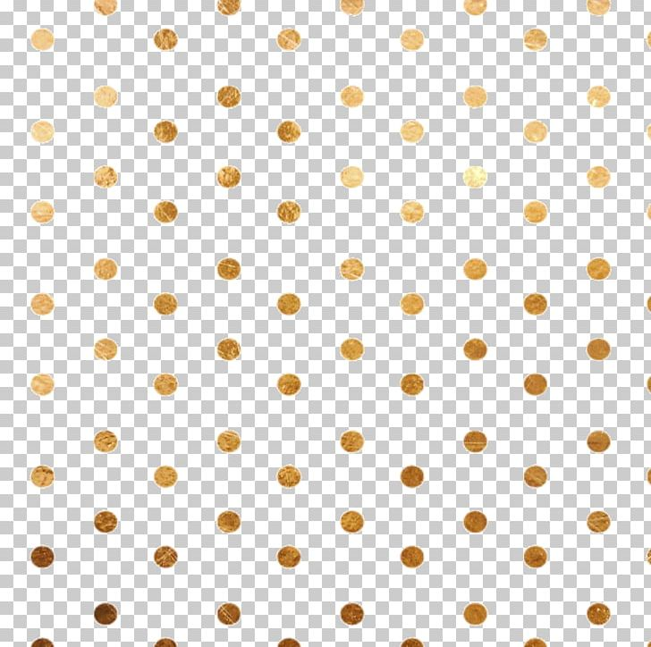 Point Circle Polka Dot PNG, Clipart, Angle, Area, Background, Circle, Computer Icons Free PNG Download