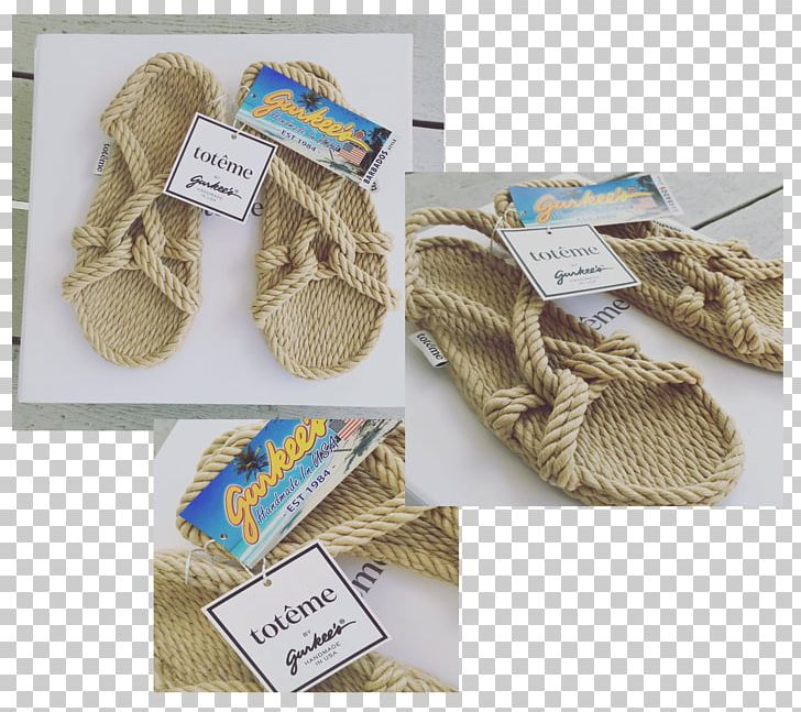 Rope PNG, Clipart, Barbados, Rope, Shoe, Technic, Thread Free PNG Download