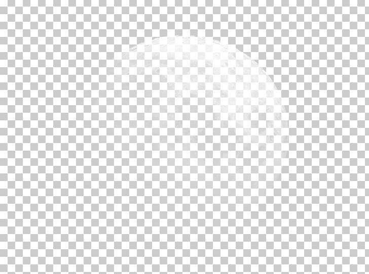 White Black Pattern PNG, Clipart, Angle, Black And White, Cartoon, Circle, Earth Day Free PNG Download