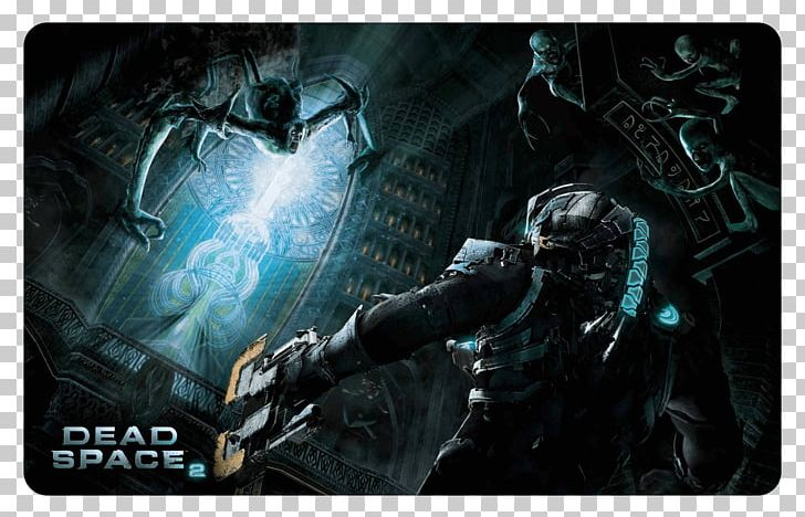 Dead Space 2 Dead Space 3 Playstation 3 Dead Space Ignition Png
