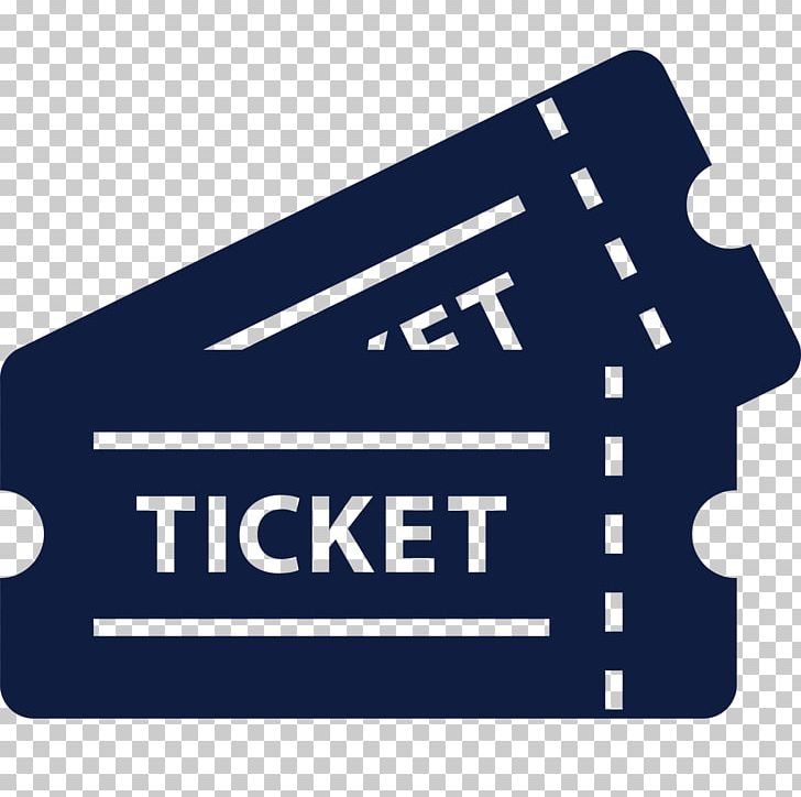 Ticket Computer Icons Cinema PNG, Clipart, Area, Brand, Brown Paper Tickets, Cinema, Computer Icons Free PNG Download