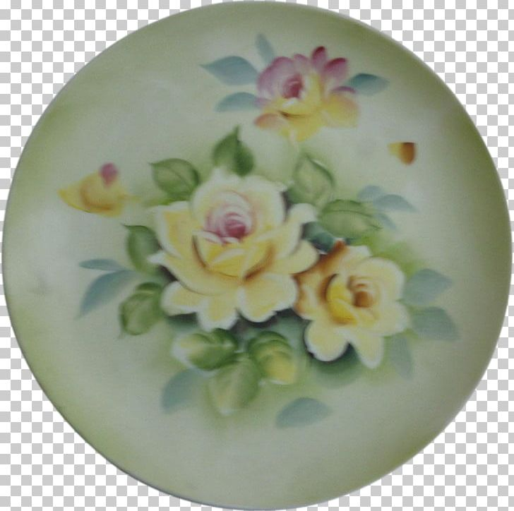 Rose Family Porcelain PNG, Clipart, Dishware, Family, Flower, Flowering Plant, Flowers Free PNG Download