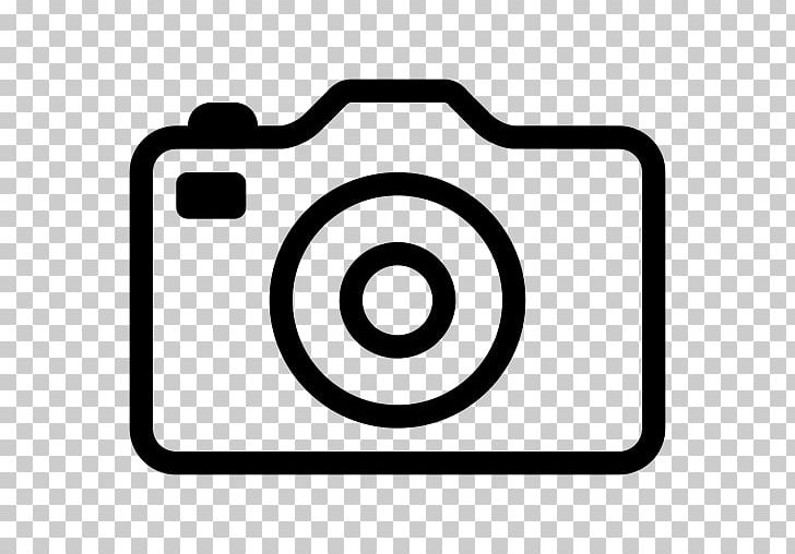 Video Cameras Logo Photography PNG, Clipart, Area, Black And White, Camera, Camera Lens, Circle Free PNG Download
