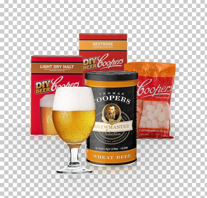 Wheat Beer Lager Ale Coopers Brewery PNG, Clipart, Alcoholic Beverage, Alcoholic Drink, Ale, Beer, Beer Brewing Grains Malts Free PNG Download