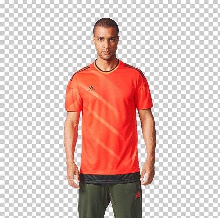 5edd29412 2018 World Cup T-shirt Portugal National Football Team Spain National  Football Team Kit PNG