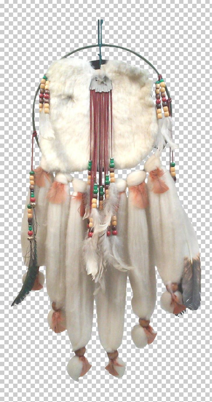 Costume Design PNG, Clipart, Costume, Costume Design, Dreamcatcher, Miscellaneous, Others Free PNG Download