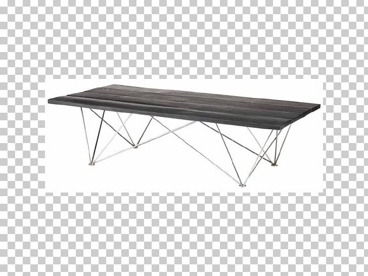 Coffee Tables Rectangle PNG, Clipart, Angle, Coffee Table, Coffee Tables, Furniture, Nuevo Free PNG Download
