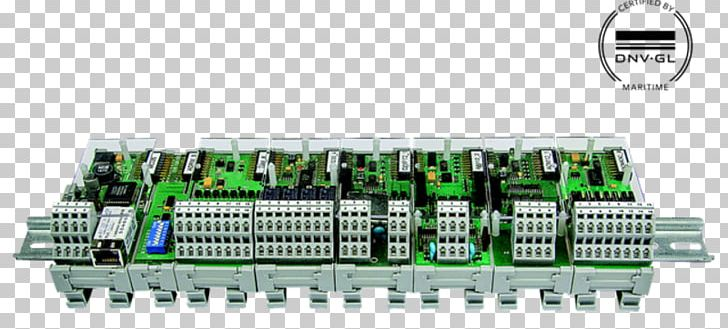 Microcontroller Electronic Component Electronics Control Unit PNG, Clipart, Computer Hardware, Controller, Data, Electronics, Interface Free PNG Download