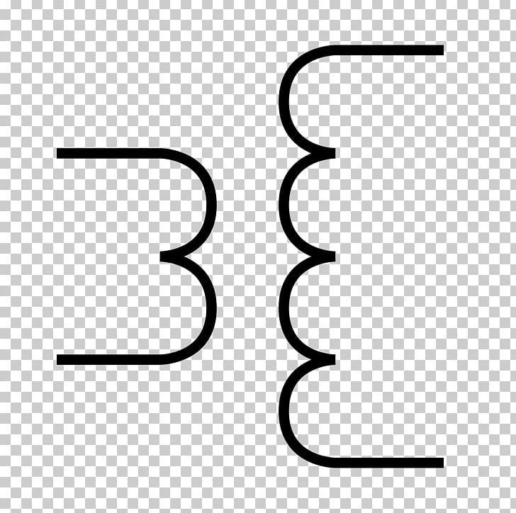 Symbol Wiring Diagram