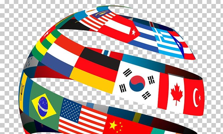 Translation Country Language Writing Stock Photography PNG, Clipart, Bicycle Clothing, Bicycle Helmet, Bicycles Equipment And Supplies, Brand, Business Free PNG Download