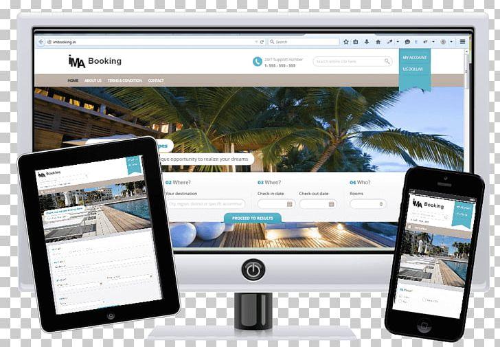 Multimedia Marketing Web Design Computer Monitors Png Clipart Adobe Flash Computer Monitor Computer Monitors Computer Software