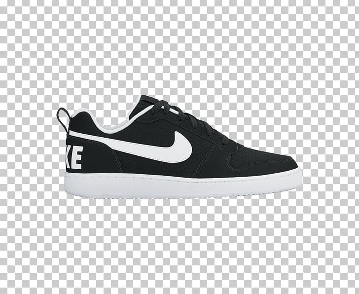 58014ca2cc9d4 Basketball Shoe Air Force Amazon.com Nike Sneakers PNG, Clipart ...