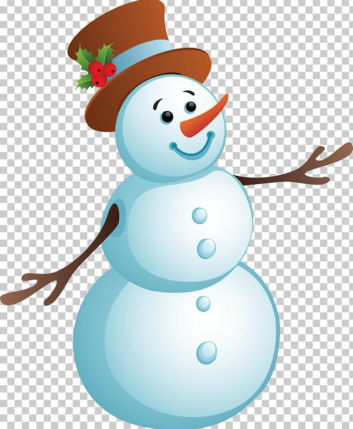 Kids Connect The Dots Xmas Snowman Snow Fort Christmas To Paint PNG, Clipart, Christmas, Christmas Ornament, Drawing, Fictional Character, Game Free PNG Download