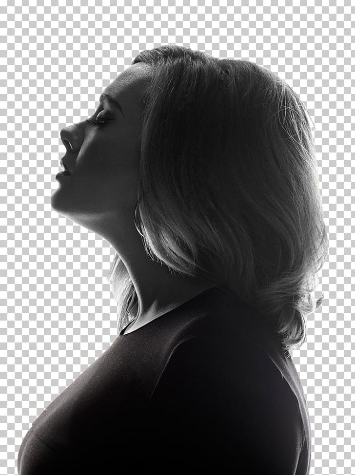 When We Were Young Music Video Vevo Song PNG, Clipart, Adele