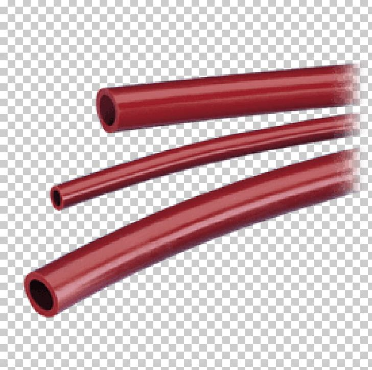 Hose Silicone Rubber Pipe Plastic PNG, Clipart, Bahan, Epdm Rubber