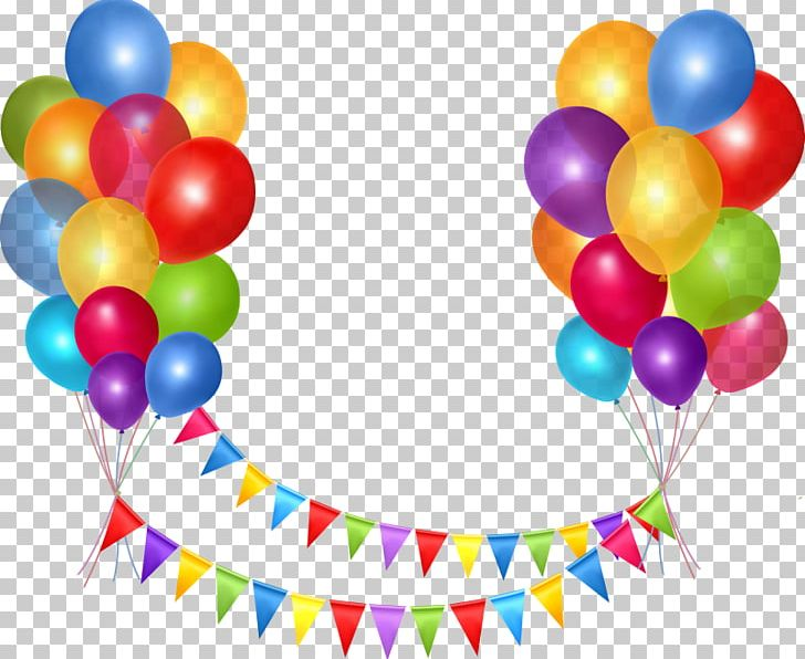 Party PNG, Clipart, Art, Balloon, Banner, Birthday, Celebration Free PNG Download