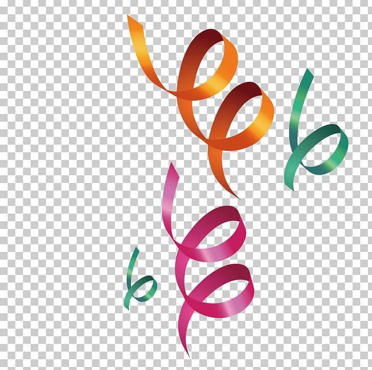 Ribbon PNG, Clipart, Color, Color Pencil, Color Powder, Color Splash, Color Vector Free PNG Download