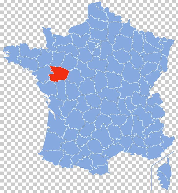 Lot Landes Bordeaux Paris Chartres PNG, Clipart, Area, Bordeaux, Bordeaux Paris, Car Park, Chartres Free PNG Download