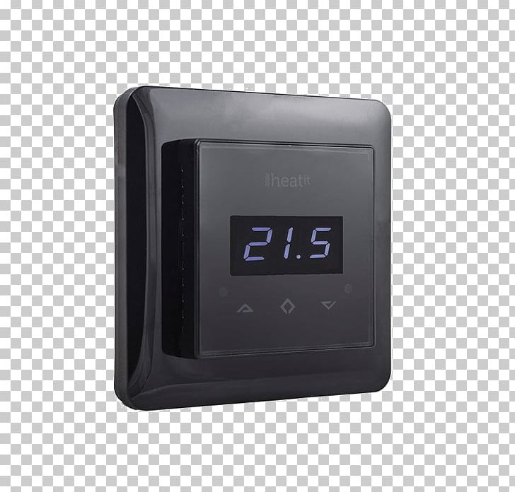 Z-Wave Thermostat Home Automation Kits Düwi Electrical Switches PNG, Clipart, Communication Protocol, Electrical Switches, Electronic Device, Electronics, Hardware Free PNG Download