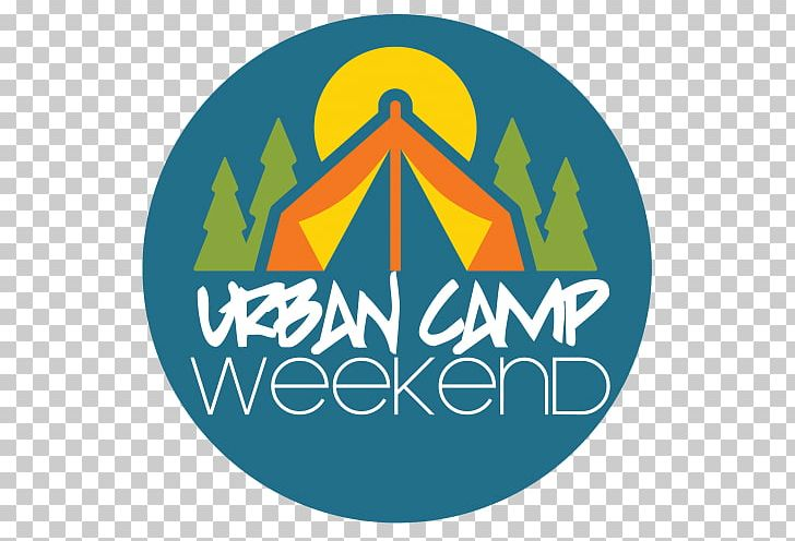 Camping Summer Camp Austin Party Logo PNG, Clipart, Austin