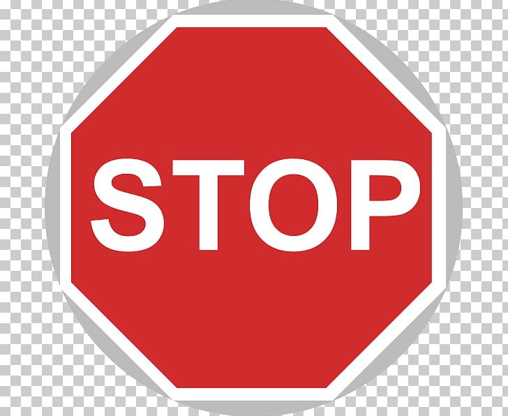 Traffic Sign Stop Sign Warning Sign PNG, Clipart, Area, Brand, Circle, Line, Logo Free PNG Download