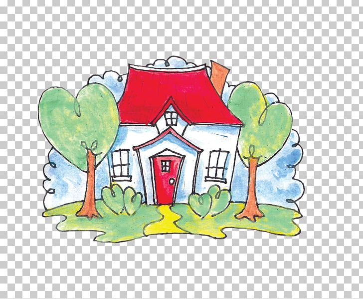 Stay At Home Care Home Care Service Assisted Living The Information Center PNG, Clipart, Aged Care, Area, Art, Assisted Living, Cartoon Free PNG Download