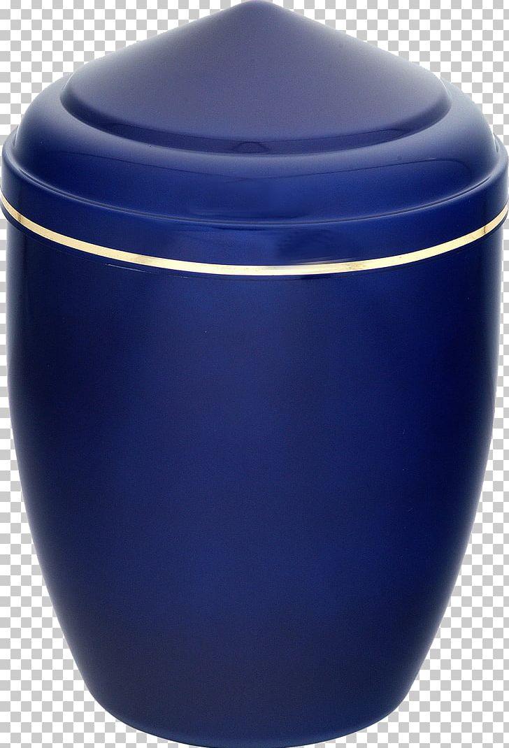 Urn Plastic Lid PNG, Clipart, Art, Artifact, Blue, Cobalt Blue, Lid Free PNG Download