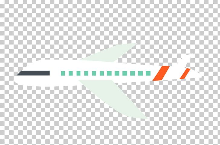 Brand Pattern PNG, Clipart, Airplane, Angle, Brand, Cartoon, Cartoon Airplane Free PNG Download
