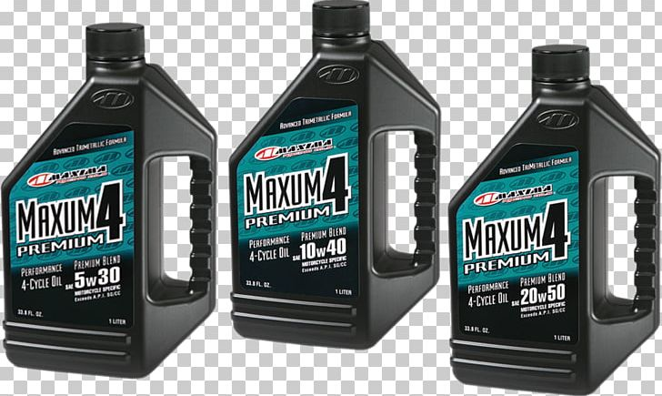 Synthetic Oil Motor Oil Motorcycle Oil Two-stroke Oil PNG