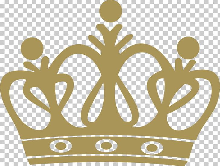 Crown Of Queen Elizabeth The Queen Mother Queen Regnant PNG, Clipart, Black And White, Clip Art, Crown, Desktop Wallpaper, Drawing Free PNG Download